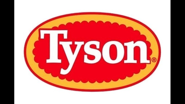 Team Rubicon Receives Big Boost from Tyson Foods