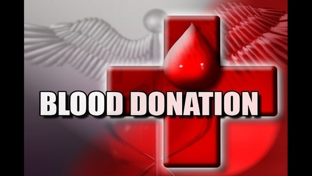 American Red Cross: Urgent Need Remains for Blood