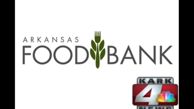 Arkansas City Opens First Community Pantry