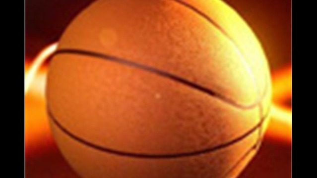 UALR Men's, Women's Games at Tulsa Postponed