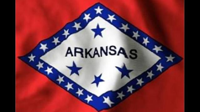 Two Champions for Women in Arkansas Honored