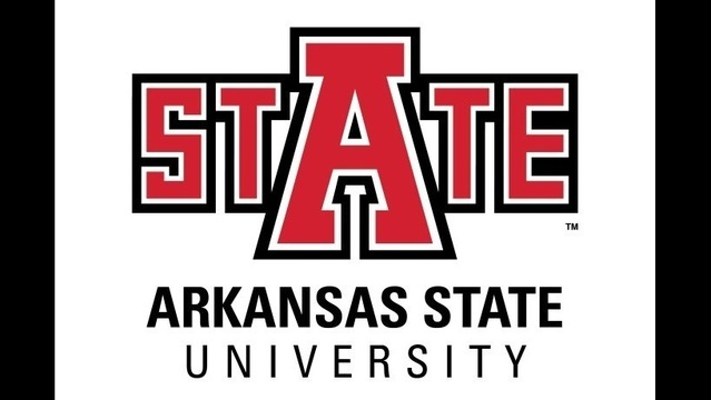 25 Sign With A-State Football Team