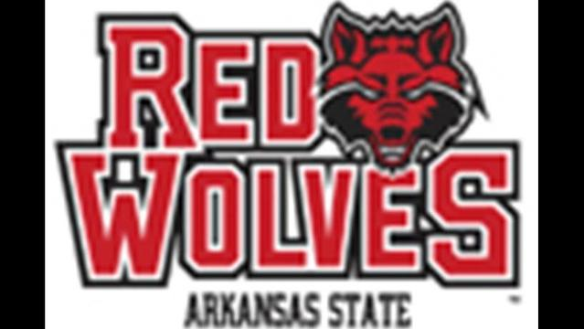 Red Wolves to Play Ball State in GoDaddy.com Bowl