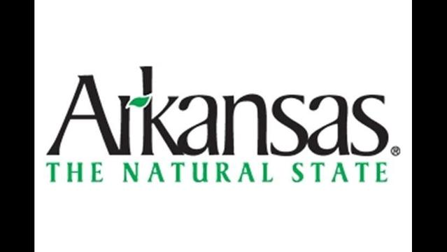 Nominees Named for Arkansas Parks and Tourism Awards