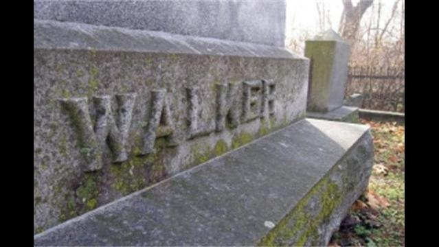 Fayetteville Family Plot Among Arkansas Properties Nominated to National List