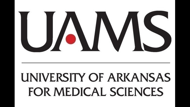 UAMS Nursing Grads Earn Highest Pass Rate in AR on Exam, Above Natl. Average