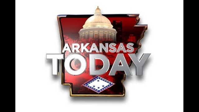 Arkansas Statewide Forecast for March 3