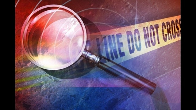 7-Month-Old Boy Pronounced Dead at Home, Police Investigating