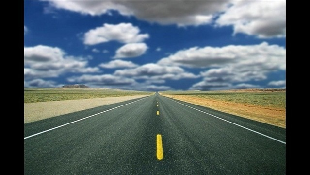 Lane Closures on Highway 89 in Pulaski County