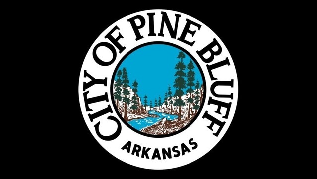 Pine Bluff Mayor Election Controversy