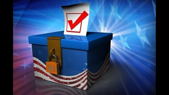 One More Primary Election Vote Counted in Jefferson Co