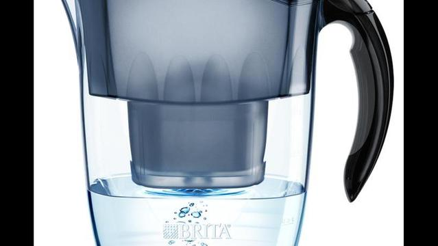 12 portable water filters/pitchers that can purify your tap water