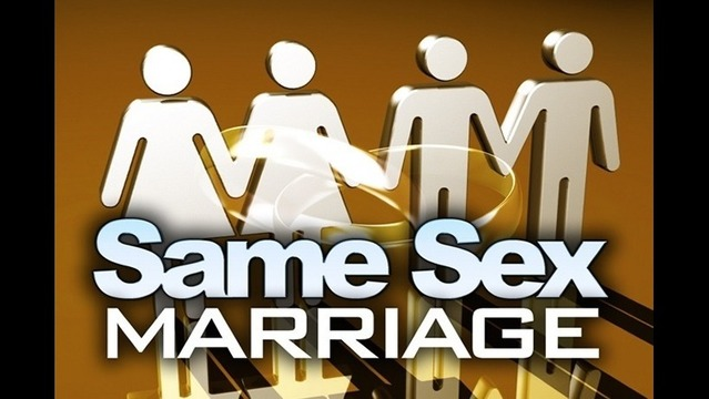 New Court Filings in Arkansas Same Sex Marriage Case