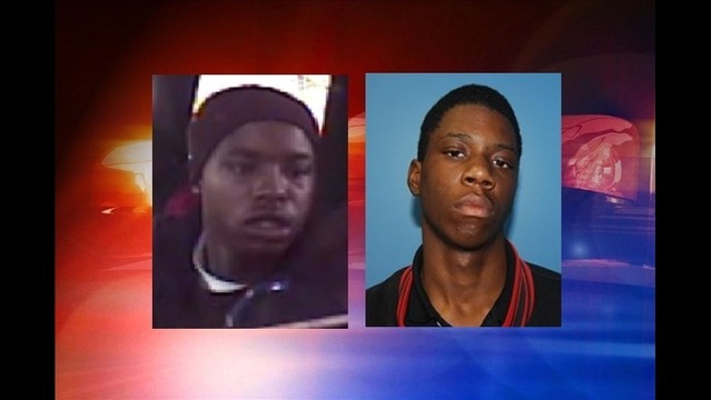 Police Arrest Two Teen Boys in Burns Park Carjacking, Kidnapping