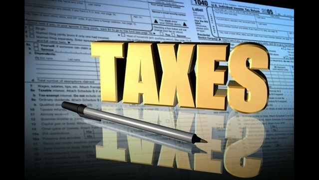 AARP Volunteers Ready to Help Tax Filers