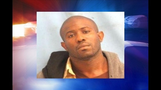 $1 Million Bond for Man Accused of Murdering Father of 5