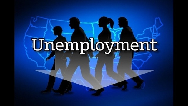 Arkansas' Unemployment Rate Drops in April