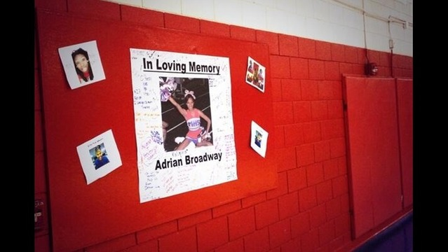 McClellan High School Set to Honor a Fallen Student