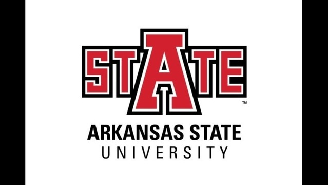 A-State Mexico Campus Targets 2016 Open