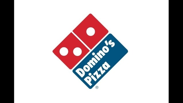 Domino's Pizza Reopens in Pine Bluff
