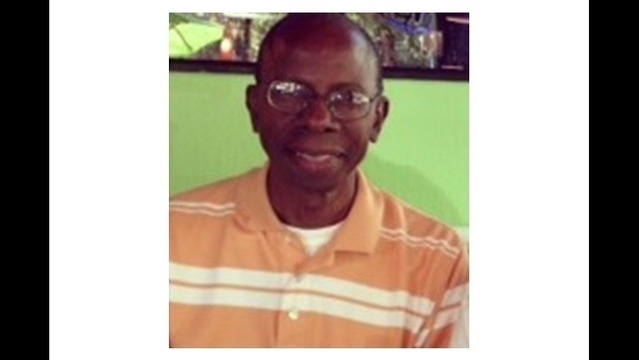 Update: Missing LR Man Found Safe