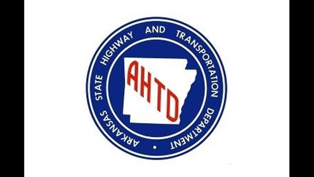 April 24 Calhoun County Meeting on Hwy. 167 Widening
