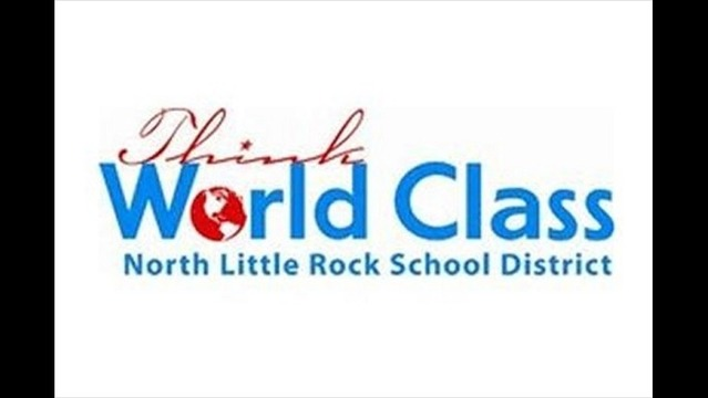School Changes Coming to NLRSD in 2015-16