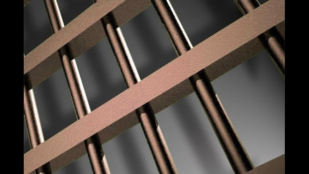 Pulaski County Jail Will Close to Non-Violent Offenders