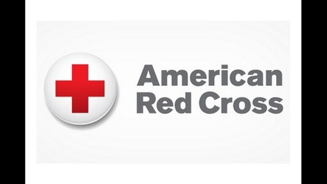 Donors Needed for April Blood Drives Across Arkansas