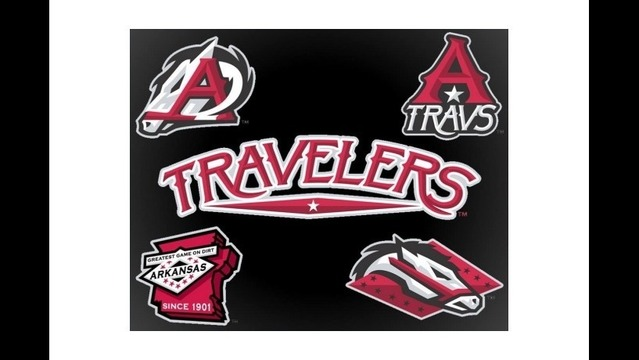 Opening Day for Arkansas Travelers April 10