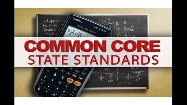 Gov. Mike Beebe Joins Common Core Debate in Weekly Column