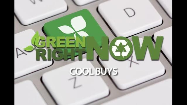 Green America urges an alternative shopping day, Green Tuesday