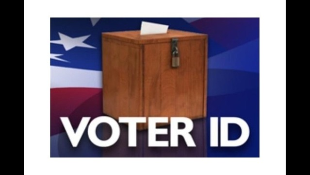 AR Supreme Court Ruling Keeps Voter ID Law on the Books