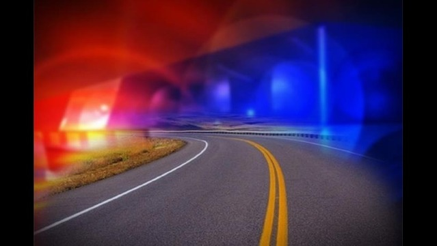 Teen Dies in Jefferson County Car Crash