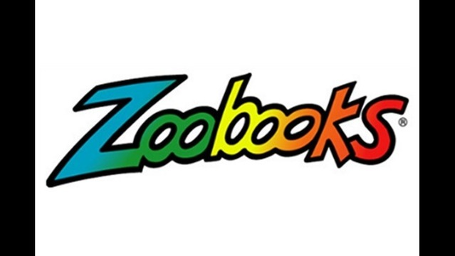 Arkansas Marketing Firm Helps Zoobooks Go Digital