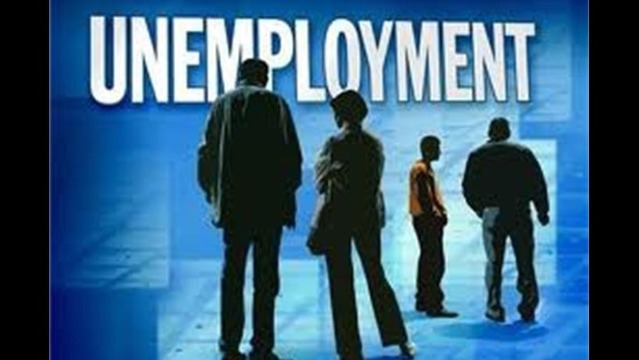 Arkansas, National Unemployment Numbers Fall