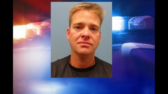 Cabot Police Officer Arrested for Public Intoxication, Resigns