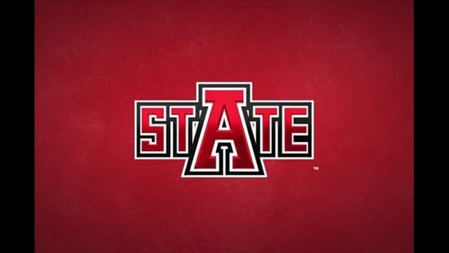 A-State Football Players Named to Jim Thorpe Award Watch List