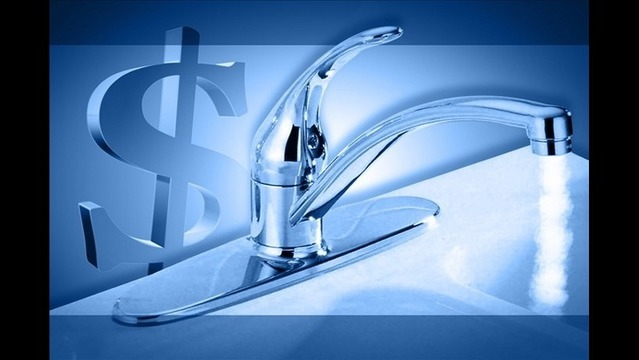 Monticello City Council Questions Rumored $60M Expense for Water System Improvements