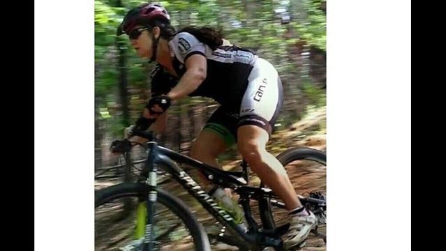 Little Rock Bicyclist Dies in Eureka Springs Trail Accident