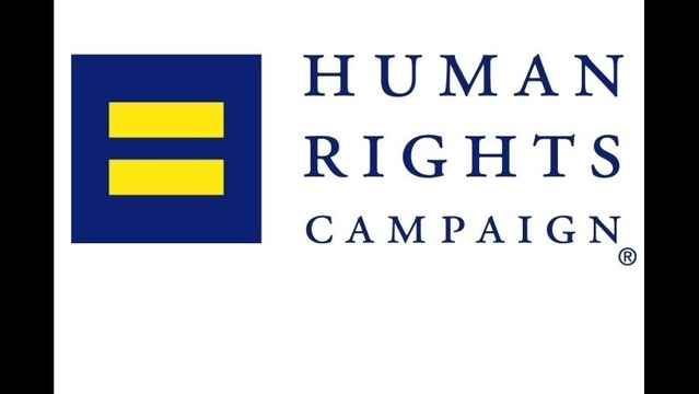 Human Rights Campaign Unveils Results of Largest LGBT Survey in Arkansas History
