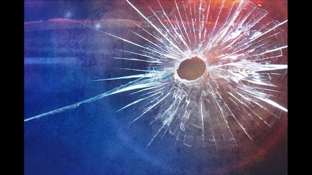 Shooting Injures 3 Outside Little Rock Gas Station
