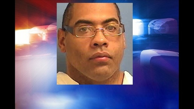 LRPD Adds Charges to Sex Offender Posing as Pastor