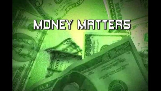 Most Arkansans Feel Good about Their Personal Finances