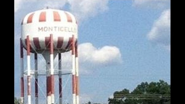 Monticello Mayor Wants Independent Review of $10M Water Project