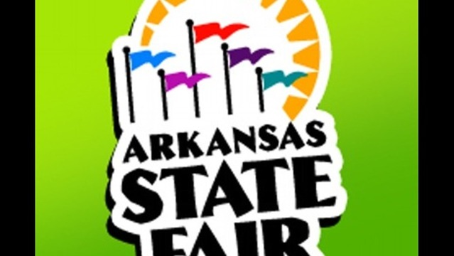Arkansas State Fair Announces Entertainment Line-Up