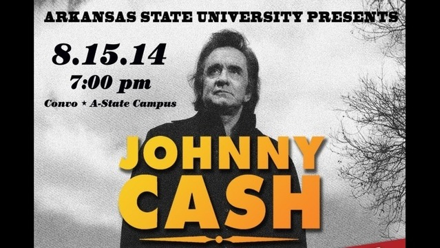 Tickets for Johnny Cash Music Festival Officially Sold Out