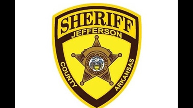 Jefferson County Sheriff's Office Launches New Website Feature