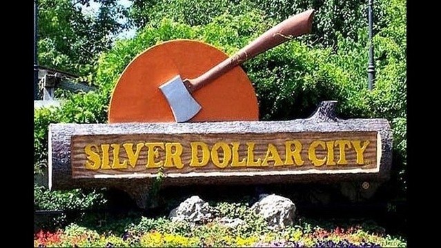 Fireman's Landing, Harlem Globetrotters New in 2015 at Silver Dollar City