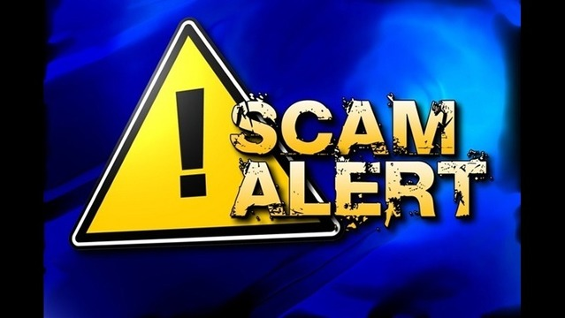 Publisher's Clearing House Scam Reported in Paragould